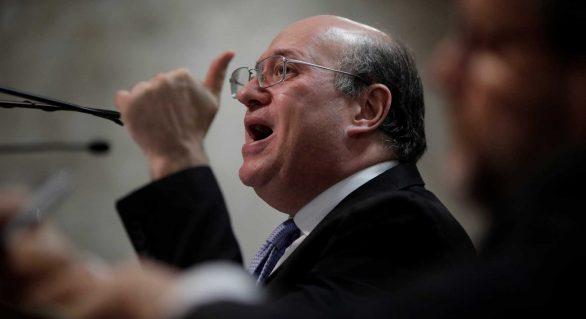 Adesão à OCDE pode baixar juros da dívida brasileira, diz Banco Central