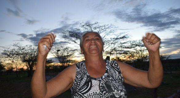 Alagoas se destaca na renegociação e quitação de dívidas do crédito rural