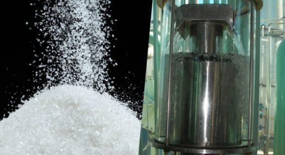 Maior rentabilidade do etanol pressiona e faz preços do açúcar subirem