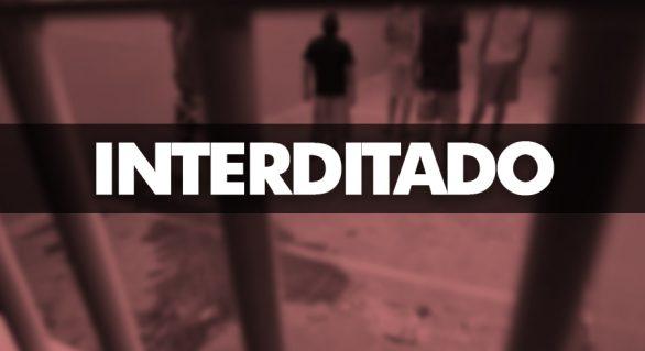 Justiça determina interdição de unidade de internação em Rio Largo