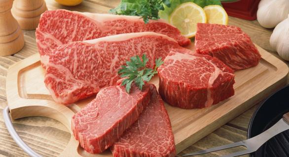 Fevereiro deverá fechar com alta no volume de carne bovina in natura exportada