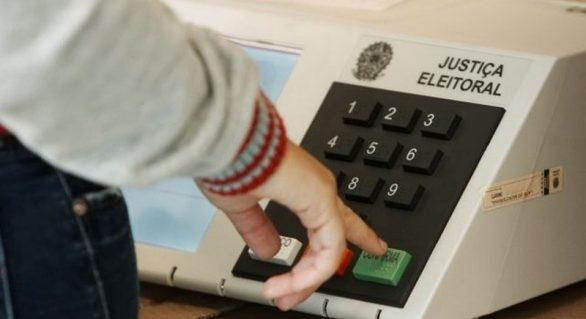 Eleger um deputado com 5 mil votos: um desafio para o PT, PCdoB e Carimbão
