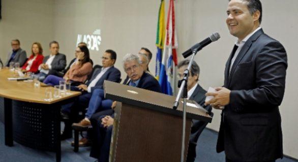 Governo de AL garante instalação de unidade da Embrapa em Alagoas