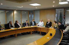 RF busca ideias para 'salvar' setor canavieiro de AL