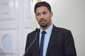 Deputado defende realização de concurso público para procuradorias municipais em AL