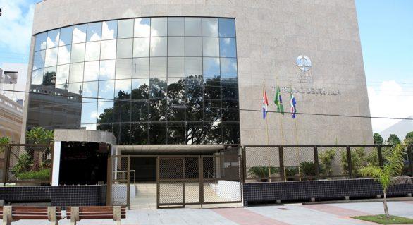 Tribunal de Justiça publica edital do concurso dos cartórios