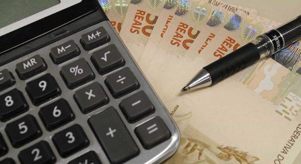 Auxílio-moradia nos 3 Poderes custa R$ 817 milhões à União