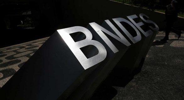 BNDES também deu crédito proibido a Estados
