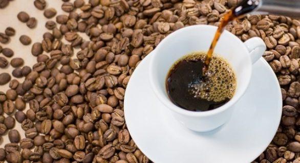 Brasil deve ter colheita de café recorde na safra 2018-2019