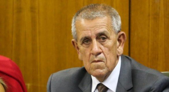 CNA defende retorno da alíquota de 14% para importação de borracha