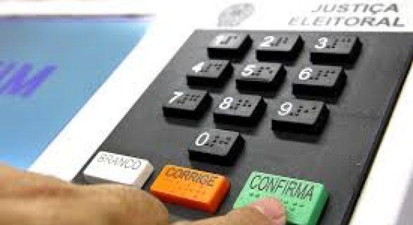 Alagoas terá ao menos quatro candidatos ao governo este ano