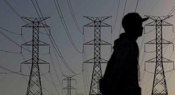 Pagamento a elétricas pode chegar a R$ 90 bilhões