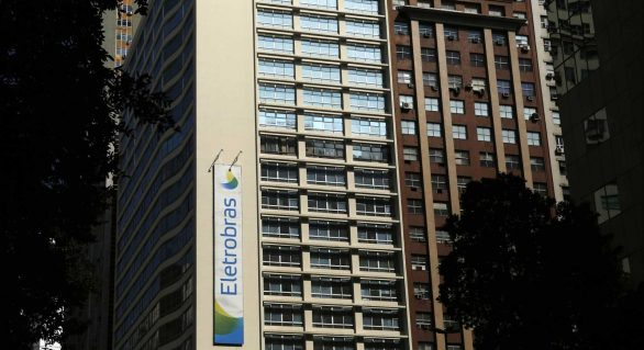 Ministro do TCU critica preço de venda da Eletrobrás