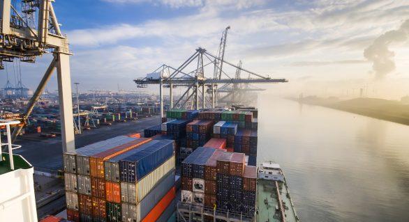 Exportações do agronegócio somam US$ 6,16 bi, em janeiro, em alta de 4,9%