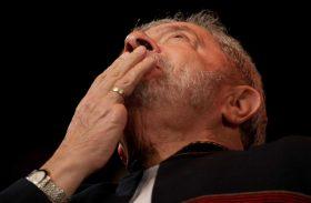 Cenário sem Lula altera táticas de pré-candidatos