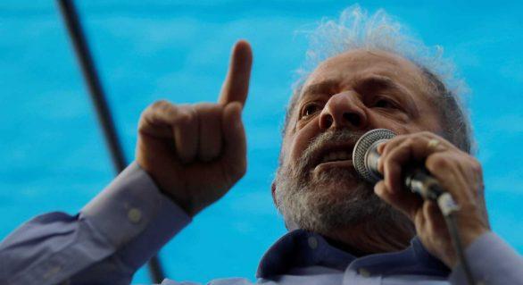 Ficha Limpa: decisão sobre Lula pode gerar efeito cascata