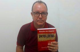 Desistência de Téo 'muda' cenário das eleições de Alagoas, diz especialista