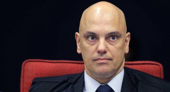 STF derruba decisão que proibia privatização da Eletrobras