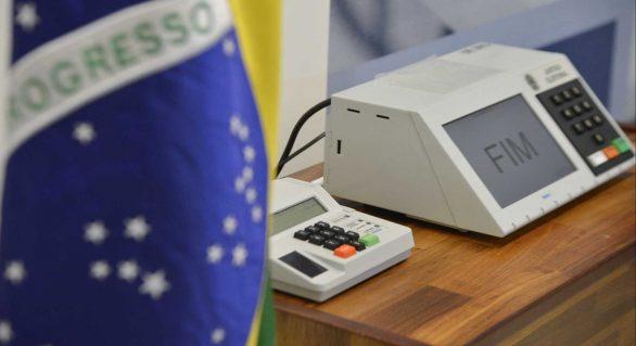 Eleições 2018: o Brasil diante do desafio de recompor Estado de Direito