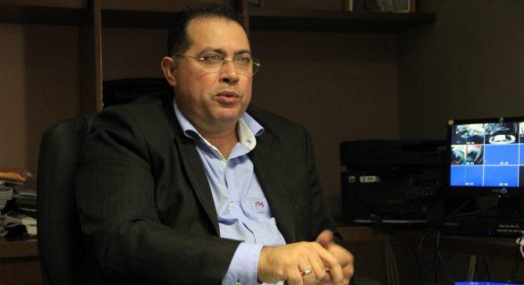 Sem 'medo da pressão', PRTB revela nomes e mobiliza chapa de estadual
