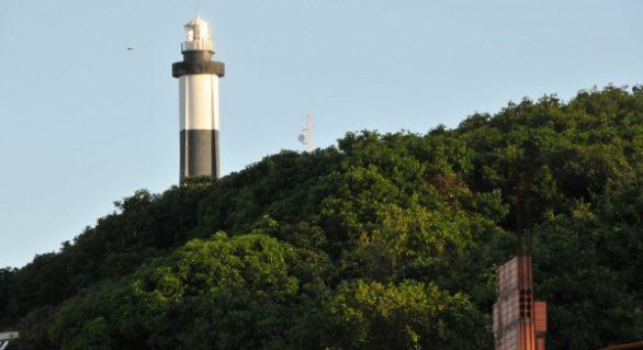 Governo lança obras viárias de rotas turísticas nesta sexta (23)