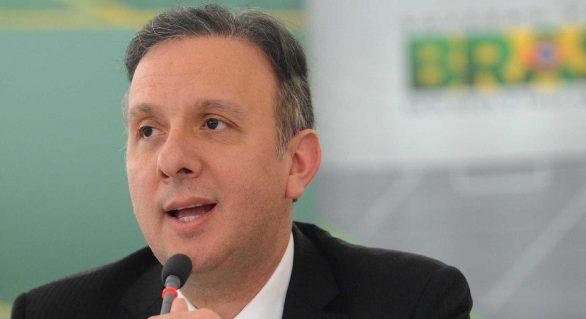 Governo apresenta nova proposta para reforma da Previdência