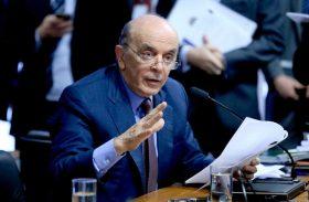 Depoimentos citam propina para o PSDB em contratos de obras em SP