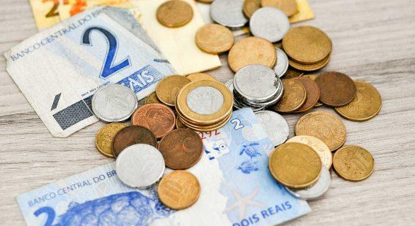 Salário mínimo ideal deveria ser R$ 3.752,65, diz Dieese