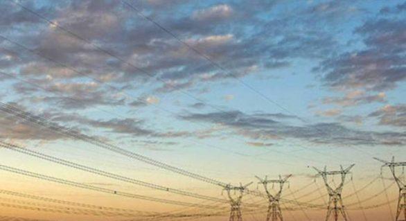 Governo discute ações para defesa da privatização da Eletrobras