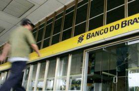 Previsão do Banco do Brasil é crescimento de 2,8% do PIB em 2018