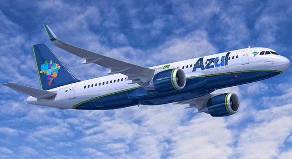 Maceió terá novo voo direto de Guarulhos a partir de abril