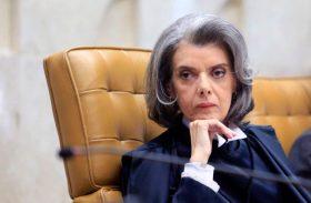 Lula não pode ter privilégios nem ser destratado, diz Cármen Lúcia