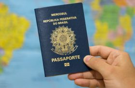 Gastos de brasileiros no exterior chegaram a US$ 1,405 bi em fevereiro