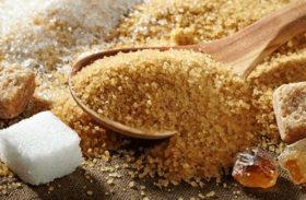 Sobe e desce do açúcar: preços voltam a fechar em alta no mercado interno e externo