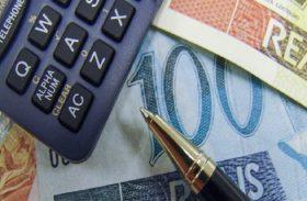 Contas externas ficam positivas em fevereiro; BC espera déficit maior