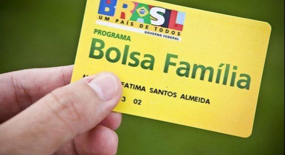 Temer diz que não pretende acabar com Bolsa Família; programa deve ter reajuste