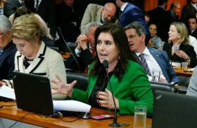 Propostas que fortalecem os direitos das mulheres estão na pauta da CCJ