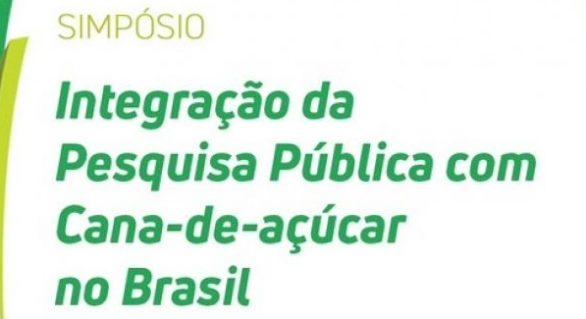 Evento no IAC busca discutir formas de financiamento para as pesquisas com cana-de-açúcar no Brasil