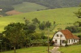 Bancada do Nordeste pede MP para restabelecer renegociação de débitos de produtores rurais