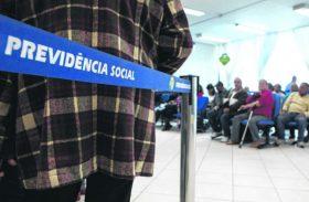 Reforma da Previdência poderá ser mais profunda no próximo governo, diz relator