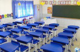 Projeto que aumenta penas para crimes nas escolas ou próximo delas vai à CDH