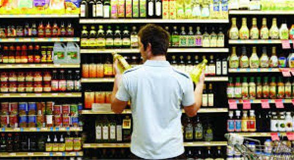 Indicador aponta pessimismo do consumidor brasileiro com a economia