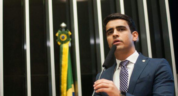"""Renan Filho e JHC abrem diálogo """"institucional"""", mas…"""