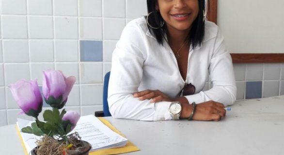 No Brasil, mulheres ocupam 44,5% de vagas no mercado de trabalho