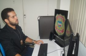 Equipamento de última geração deve facilitar perícias de crimes de informática em AL
