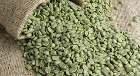 Brasil exporta 8,4% menos café verde em fevereiro após redução em safra e estoques