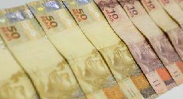 Mercado financeiro reduz projeção de inflação deste ano para 3,67%