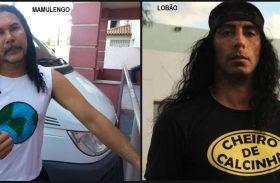Vem aí um novo duelo eleitoral: Mamulengo das Alagoas x Lobão