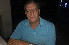 Sérgio Cabral assume PEN e pode disputar governo contra Renan Filho