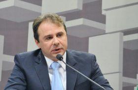 Secretário estadual da Infraestrutura toma posse nesta sexta-feira (23)